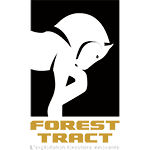 Forest Tract