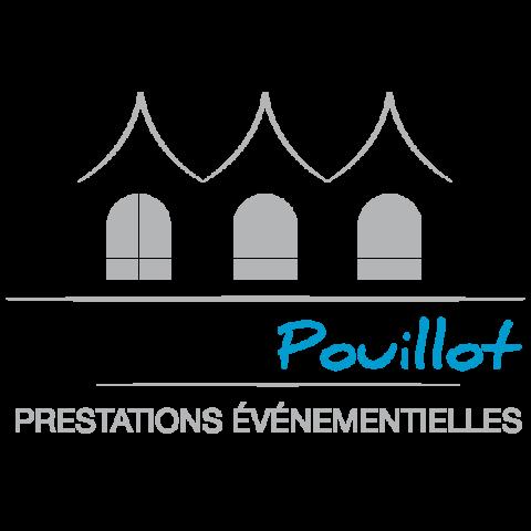 Chapiteaux Pouillot - Prestations événementielles