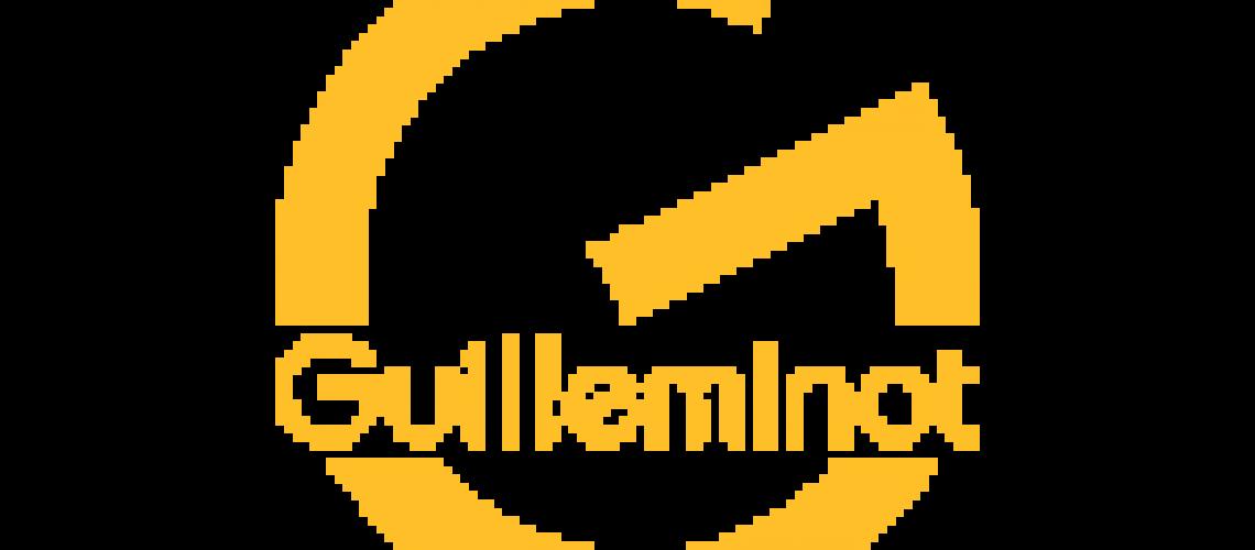 Guilleminot Traiteur