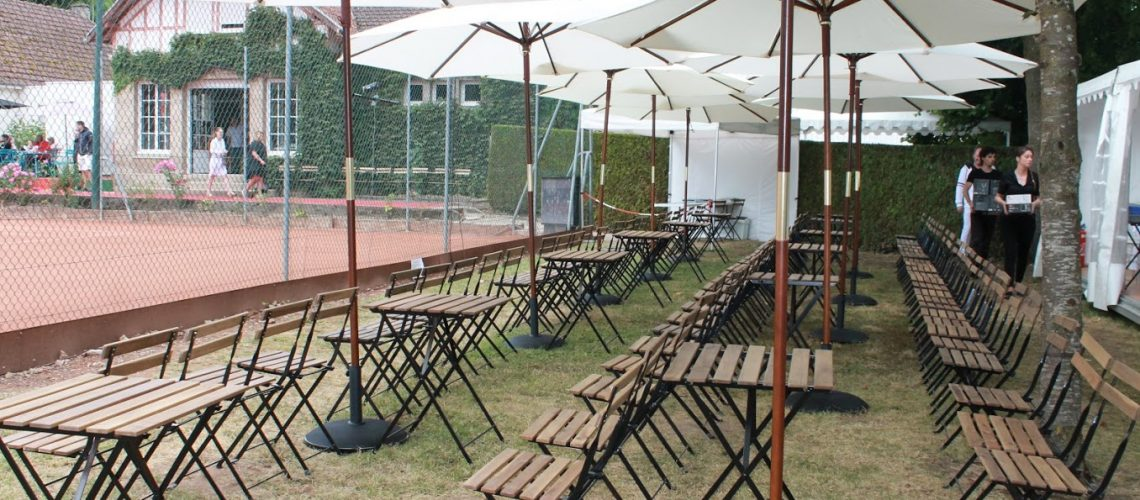 parasol-exotique-location-tennis