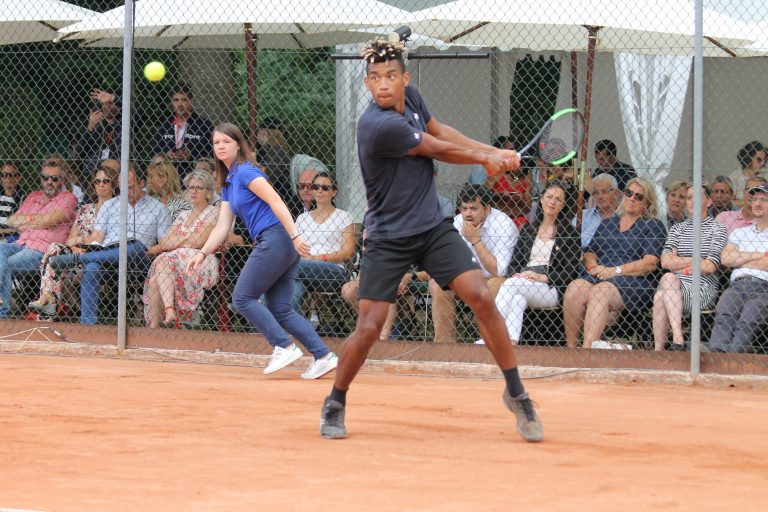 tournoi-tennis-troyes